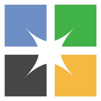 הלוגו של גוגל פלוס