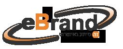 eBrand איברנד | ניהול מוניטין באינטרנט